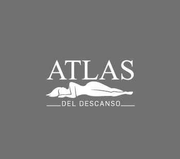 gransurlogos_0005_atlas