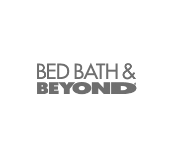 gransurlogos_0009_bed bath and beyond