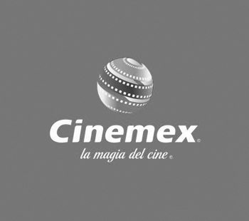 gransurlogos_0025_cinemex