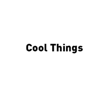 gransurlogos_0027_Cool Things