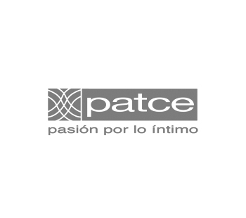 gransurlogos_0073_patce