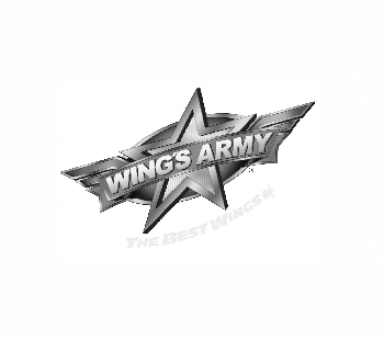 gransurlogos_0104_wings army